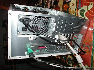 New P3 .... cooling problem-case2.jpg