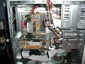 New P3 .... cooling problem-case3.jpg