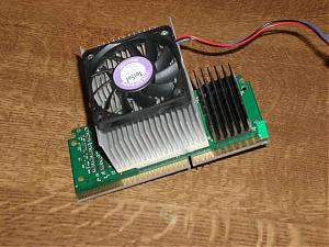 New P3 .... cooling problem-cpu1.jpg
