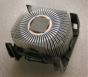 Anyone with any experience with a Celeron D?-cooler-2.jpg