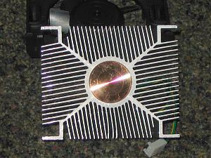 Anyone with any experience with a Celeron D?-img_0158.jpg