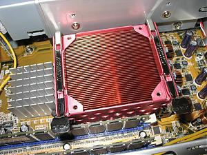 Anyone with any experience with a Celeron D?-copper.jpg