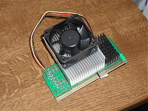 New P3 .... cooling problem-cpu3.jpg