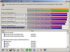 New Prescott-prescott-memory.jpg