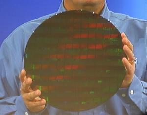 Intel pledges 80 cores in five years-80coreslice.jpg