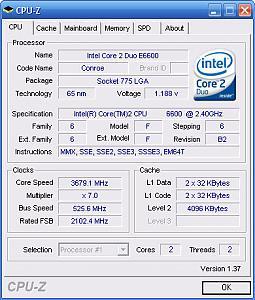 Any P5B D/L Users here?-525fsb.jpg