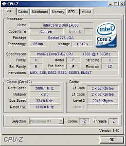 Gigabyte GA-965P-DS3-core2duo-3.0.jpg