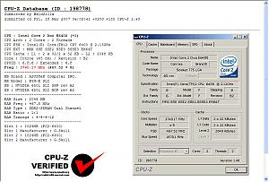 Asus P5N-E SLI Motherboard Review-cooking.jpg