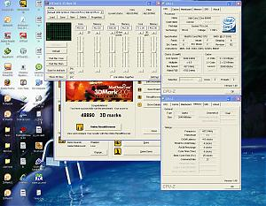 Asus P5N-E SLI Motherboard Review-01se.jpg
