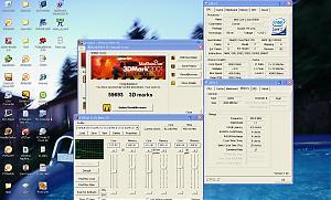 Asus P5N-E SLI Motherboard Review-01se8800.jpg