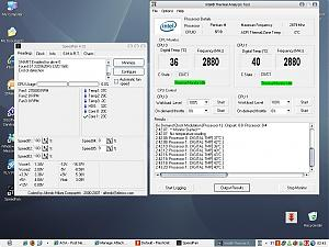 P965 S3  - E4300 - Bios Reseting issue.-idle.jpg