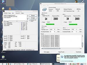 P965 S3  - E4300 - Bios Reseting issue.-mod.jpg