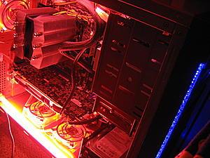 P5KE-Wifi + Wolfdale = Incredible!!-img_4215.jpg