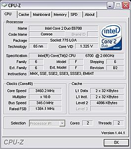 Real Intel 20% Overclock...-cpu-z-3.46ghz.jpg