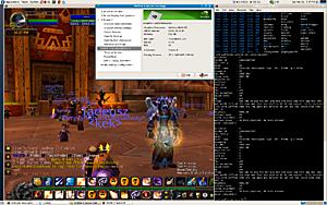 Wheres my Q9450 FFS-screenshot-1.png