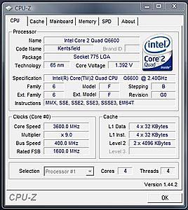 Intel Q6600 @ 3.6-cpu.jpg