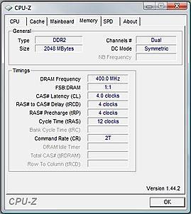 Intel Q6600 @ 3.6-mem.jpg