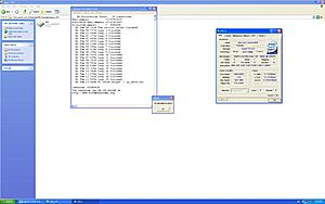 Wheres my Q9450 FFS-pi.jpg