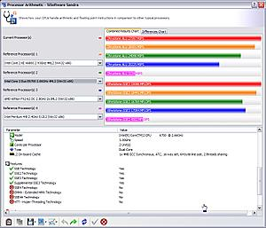 how much performance increase would i see from a new system?-image-0.jpg