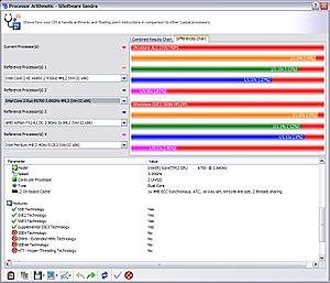 how much performance increase would i see from a new system?-image-1.jpg