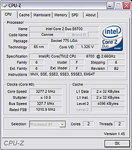 Overclocking help-cpu-z-readout-with-load.jpg