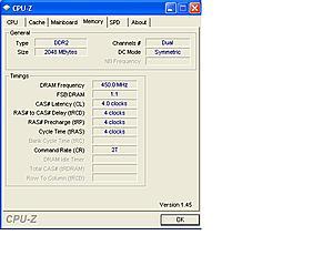 Overclocking help-cpuz_mem.bmp
