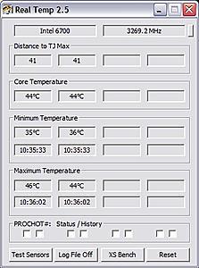 Overclocking help-image-0.jpg