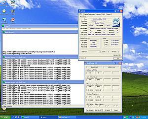 Overclocking help-prim.cpuz.realtemp.jpg