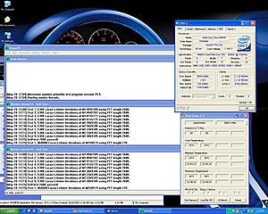 Overclocking help-prime95.jpg
