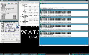 P5Q Pro and stuff-3400.jpg