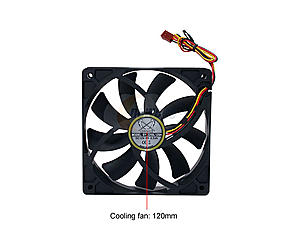 Need help and advice on my OC settings! (Again...)-120mm-slipstream-fan.jpg