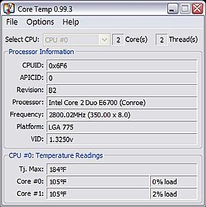 Mad Scientist at work...LOL-coretemp-e6700-x8-multi.jpg
