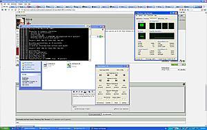Q9450 overclocking-image.jpg