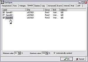 8400 @3.6 but wants 4.0-rpm-control.jpg