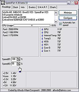 8400 @3.6 but wants 4.0-speedfan-v4.36-beta-15.jpg