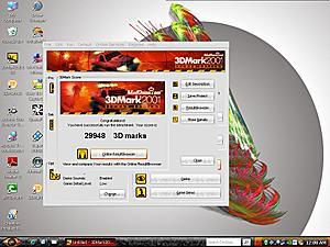 CPU upgrade guidance wanted-nov_24_9600gt_no_oc.jpg