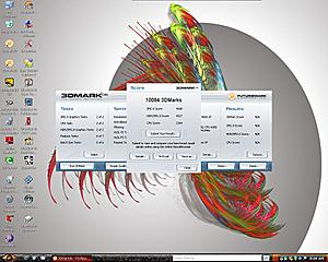 CPU upgrade guidance wanted-9600gt_oc_1st.jpg