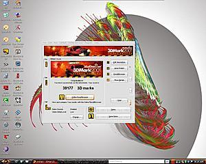 CPU upgrade guidance wanted-9600gt_oc_2001.jpg