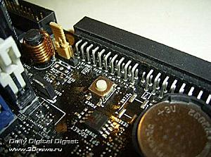 D975XBX2 Overclocking!!!!-jumper-picture.jpg