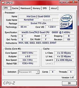 OC'ing the Q6600 on the Intel D975XBX2 board-3ghz.jpg