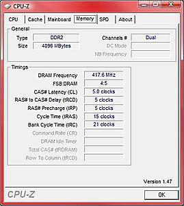 OC'ing the Q6600 on the Intel D975XBX2 board-mem.jpg