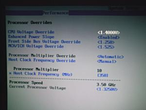OC'ing the Q6600 on the Intel D975XBX2 board-3.5ghz-overclock-bios-settings.jpg