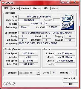 OC'ing the Q6600 on the Intel D975XBX2 board-naamloos.jpg