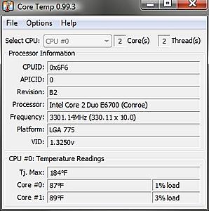 OC'ing the Q6600 on the Intel D975XBX2 board-core-temp.jpg
