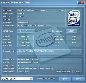 OC'ing the Q6600 on the Intel D975XBX2 board-everest-cpuid-3.46ghz.jpg