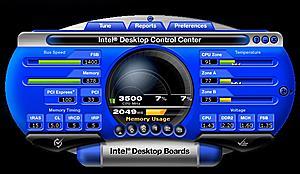Bit by the OC Bug again! LOL-idcc-3.50ghz-settings.jpg