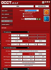OC'ing the Q6600 on the Intel D975XBX2 board-occt-v3.1.0-using-speedfan-readings.jpg