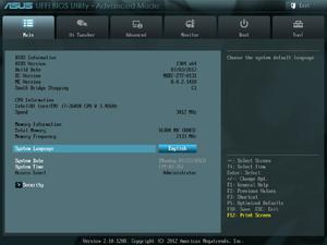 Turned in my Z68 MB for a Asus P8 Z77-V  PRO...sigh-120723194328.bmp