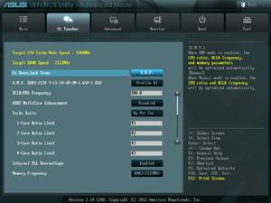 Turned in my Z68 MB for a Asus P8 Z77-V  PRO...sigh-120723193851.bmp