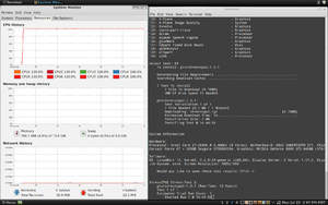 Turned in my Z68 MB for a Asus P8 Z77-V  PRO...sigh-screenshot-2012-07-23-14-47